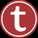 TouringPlans.com logo